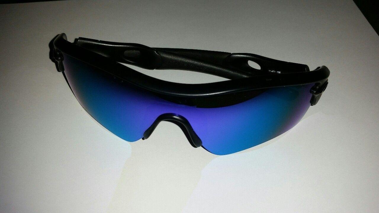 Matte Black Radar/Violet Path lens - tumblr_o0ru2912d71u9lbwio1_1280.jpg