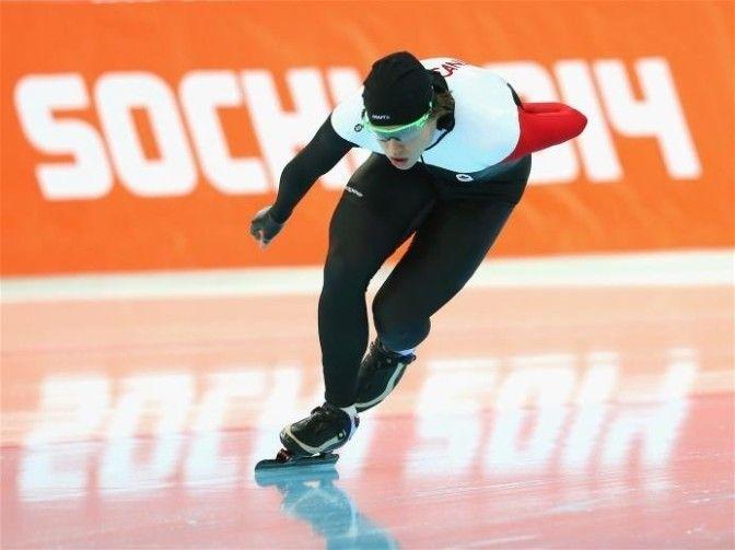 Olympics 2014 New Oakleys! - tvfz.jpg