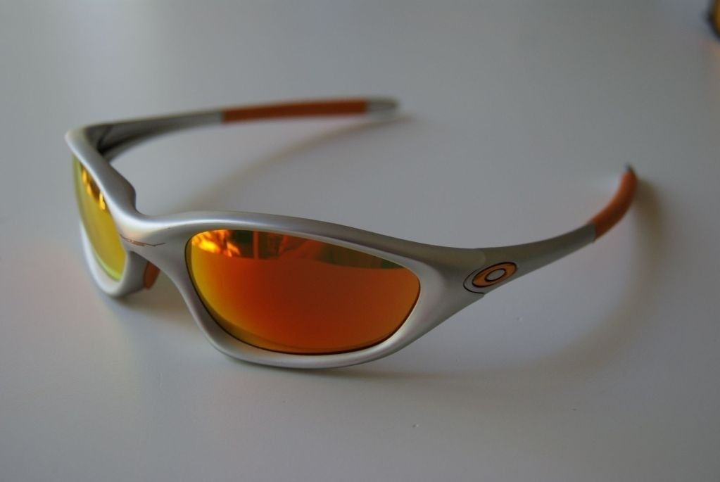 3dcacba6685 Oakley Sunglasses Old Models « One More Soul
