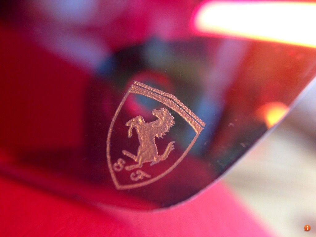 Special Edition Ferrari Carbon Blades - ty6a3ada.jpg