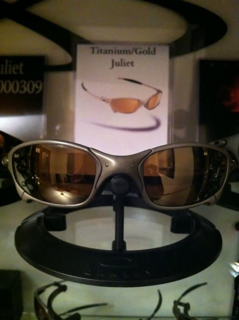 Juliet Titanium/Gold... What Is The Correct Model Number?? - ty6a6u4y.jpg