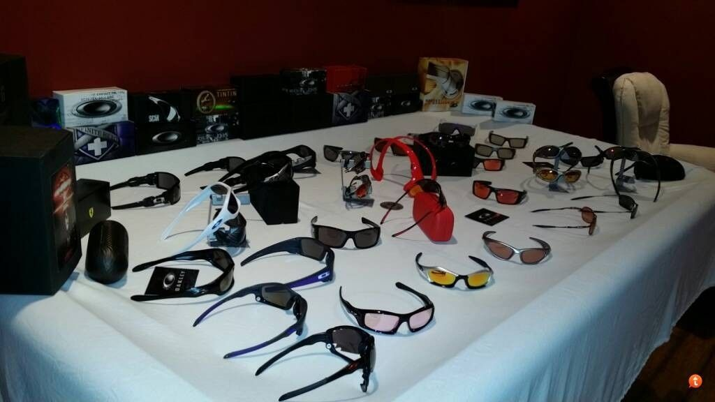 Oakley Ron Collection Pics - ty7esave.jpg