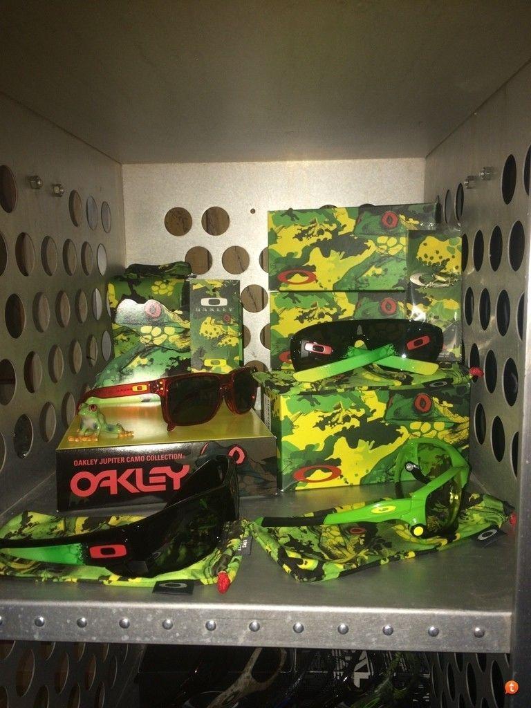 Oakman92's Collection - tysera7a.jpg