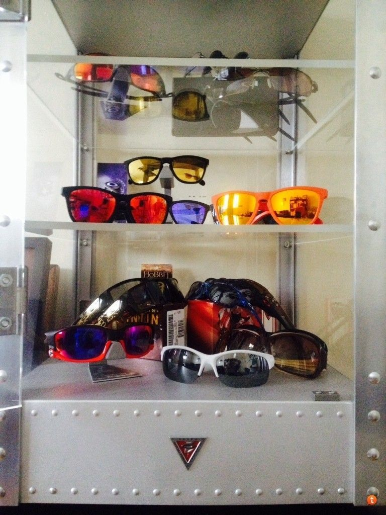 Lex Kempo's Collection - tysu3ezy.jpg