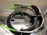 Oakley Juliet Green Lens - u25xiyjl.jpg