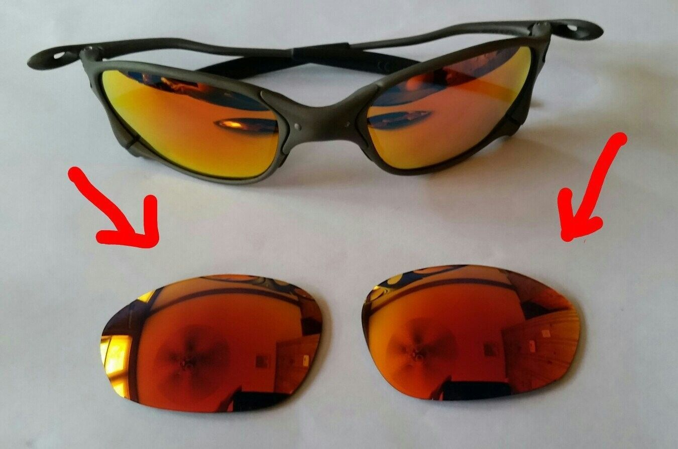 Custom Cut Ruby Xmxx Lenses - u2e7edu7.jpg