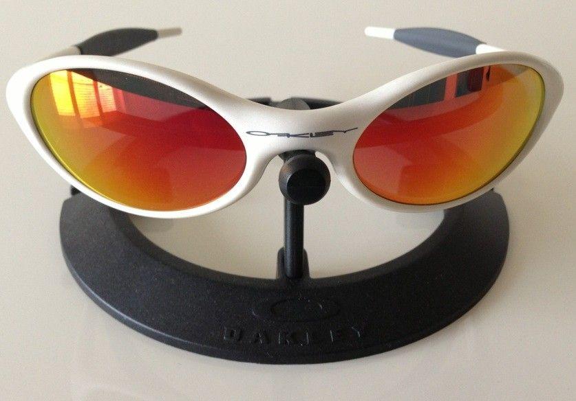 'New' EyeJackets. - u3e3a2uj.jpg