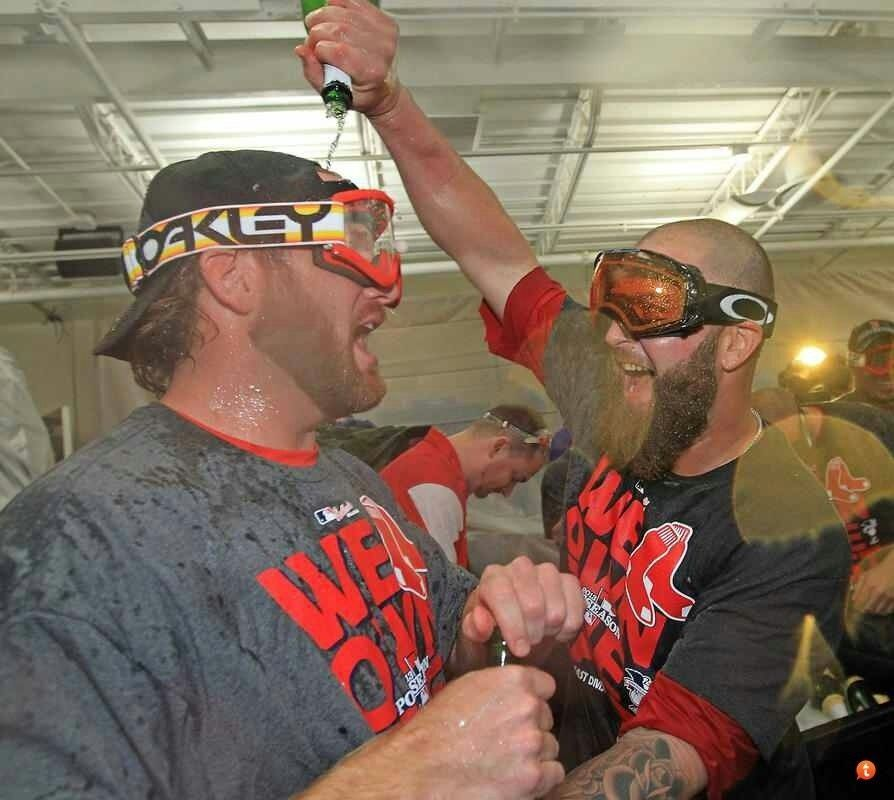 Champagne Anyone. Red SOX Wearing OAKLEY GOGGLES At Fenway  Celebration. - u3e9ydan.jpg