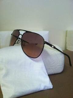 Women's Oakley Sunglasses - u3ure6aq.jpg