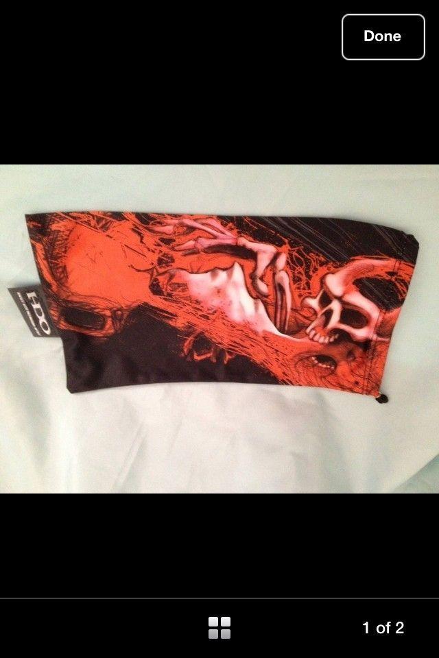 What Bag Is This? - u4e3ame6.jpg