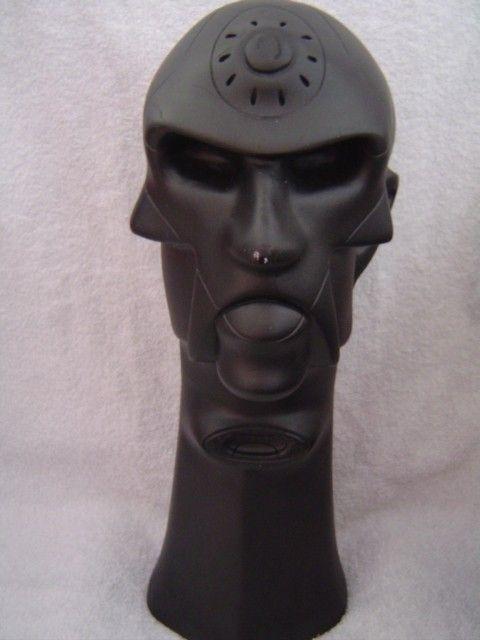 Shadow Bob Head - u5a9e2ub.jpg