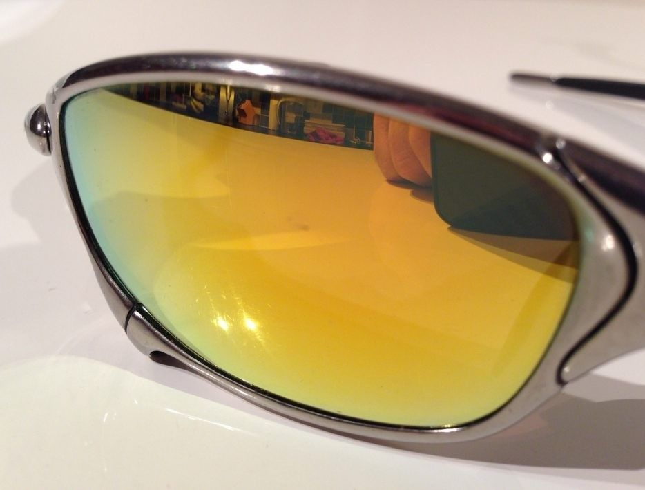 Polished/Fire Polarized Juliet - u5a9ypa8.jpg