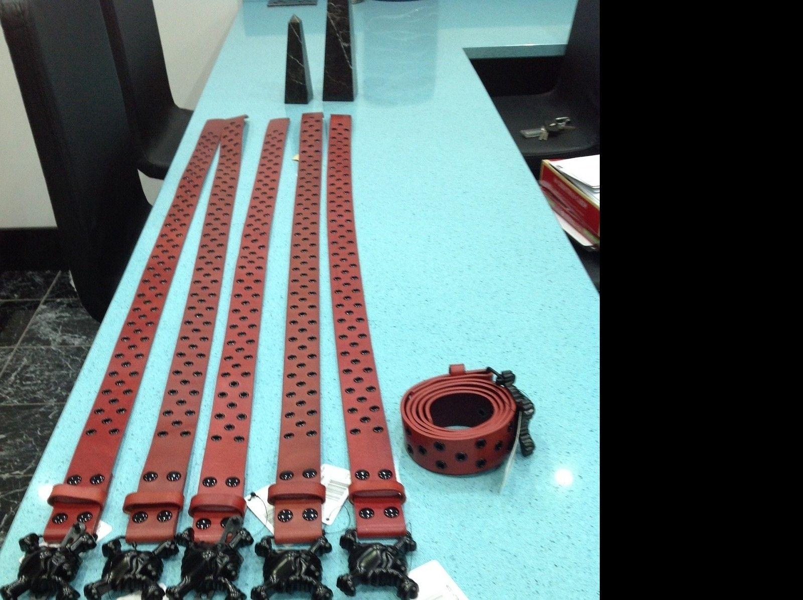 Belt Up! - u5xm.png
