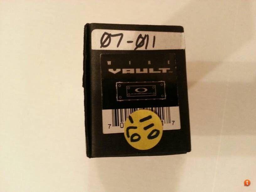 Gen 1 E-wires: Burnt / Black Iridium. - u6a5ame3.jpg