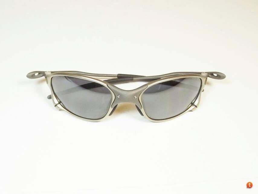 Ti02 XX  For Sale... MINT!!! - u6e8y4um.jpg