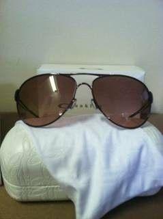 Women's Oakley Sunglasses - u6u5y5u3.jpg