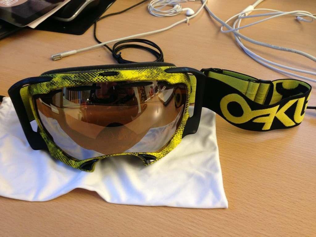 Niiice New Goggles - u6uqana4.jpg