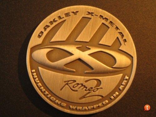 New Style R2 Coin. - u6yvyzy6.jpg