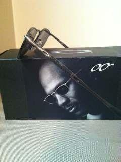 Oakley Downsizing Sale!! - u8u9y8eq.jpg