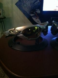 Oakley Downsizing Sale!! - u8ubaza4.jpg