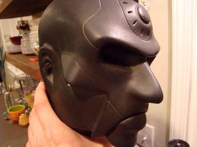 Oakley Bob Head - u9ajyqy6.jpg