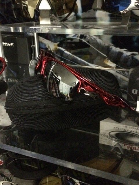 New Valve, Pitboss, Mag M Frame And Fast Jacket - u9uha8ys.jpg