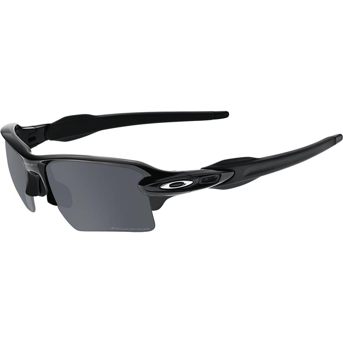 Oakley polarized flak 2 0 xl sunglasses india www for Oakley polarized fishing sunglasses