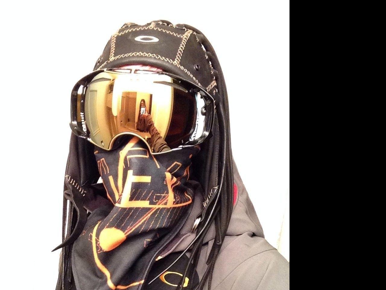 Snowboarding Outfit - uba3y9y2.jpg