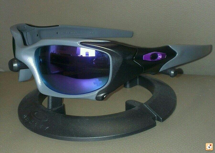 Can You Find Oakley Pit Boss 1 Lenses Easily? - ubasamav.jpg