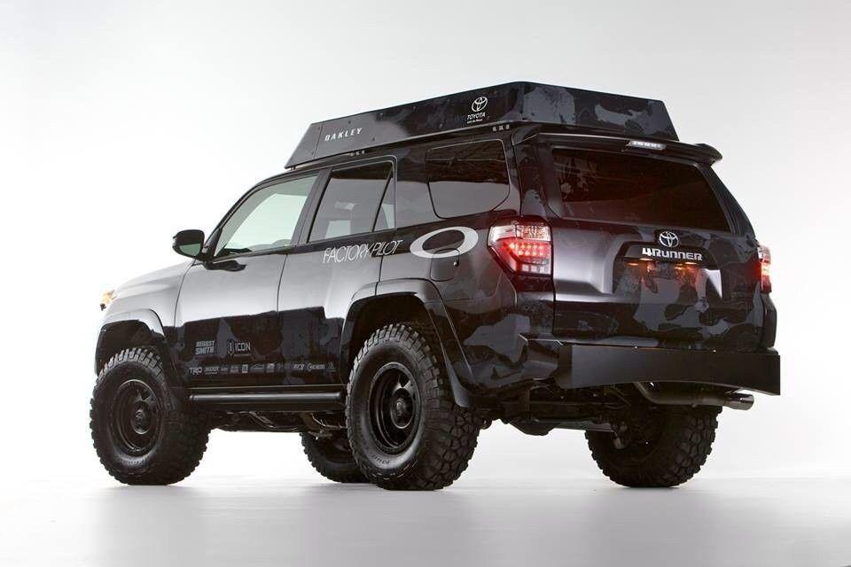 Oakley Vehicles - ubatutej.jpg