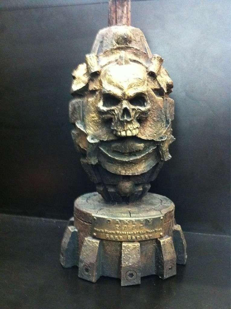 Grenade Bomb Skull Award? - ube3ujyn.jpg