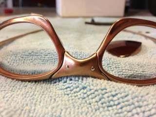 Copper Penny - ube7yzuq.jpg