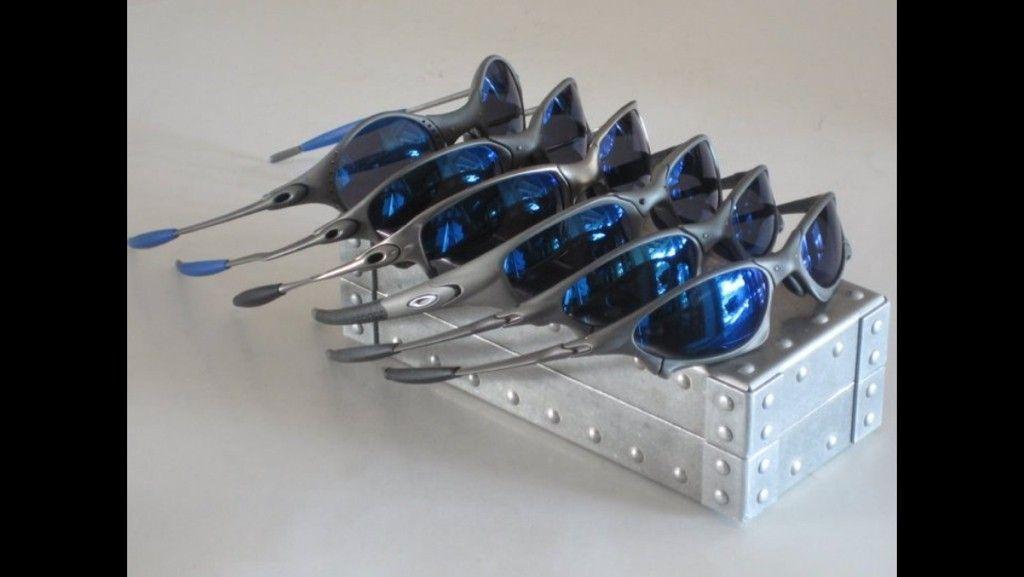 Just 3 X-metals - ubuzujy7.jpg