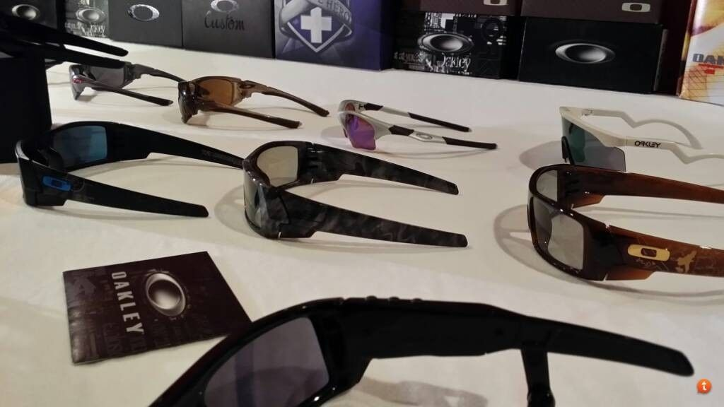 Oakley Ron Collection Pics - uby9ydep.jpg