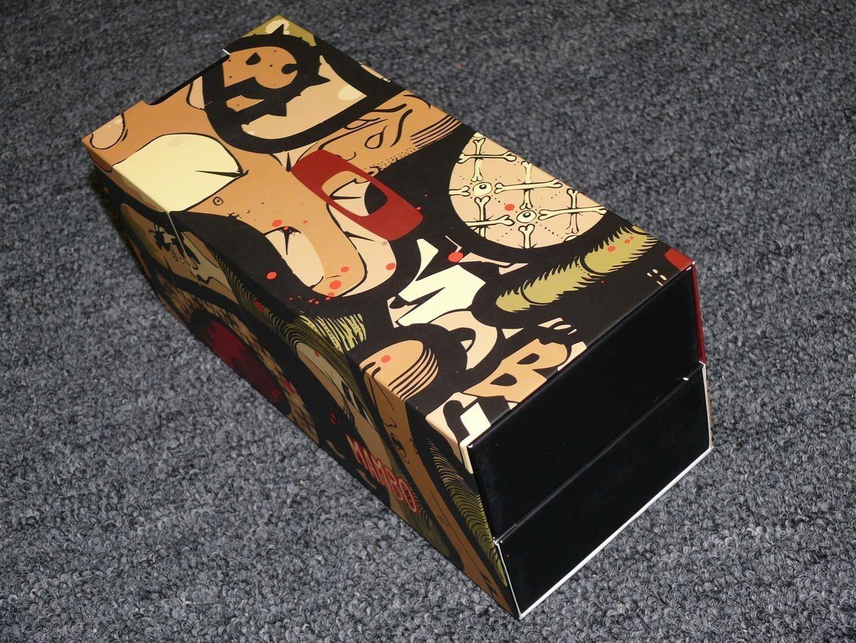 Mambo Antix Artist Series - ucg.JPG
