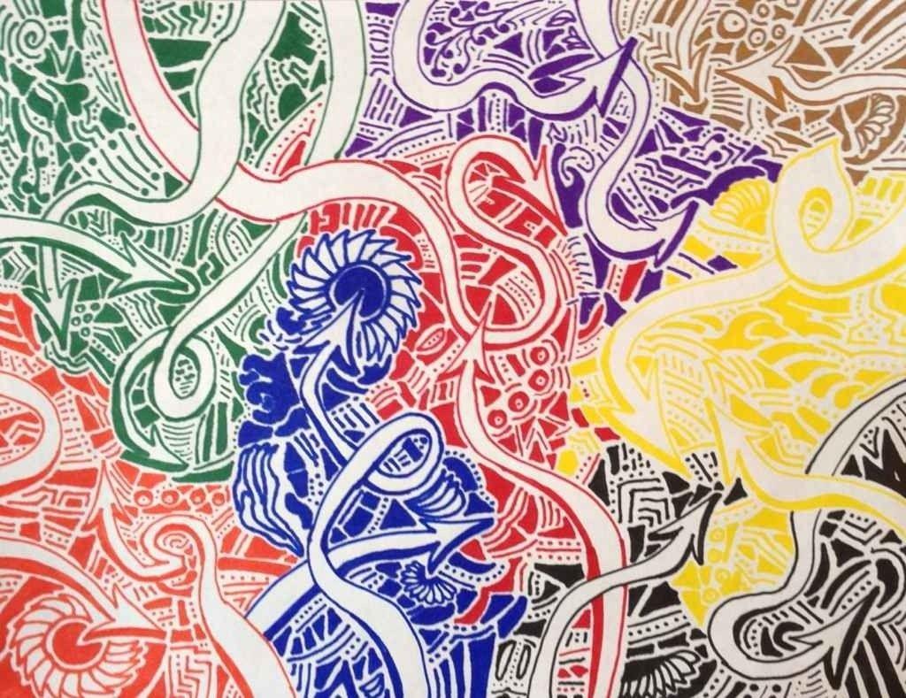 Sharpie Artwork - Pics, Comments, Inquiries - udy5equq.jpg