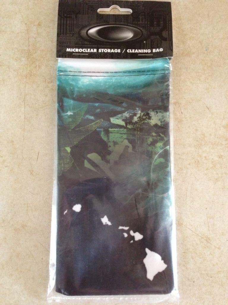 Group Buy: Limited Edition Hawaii Microfiber Bags - uga2apun.jpg