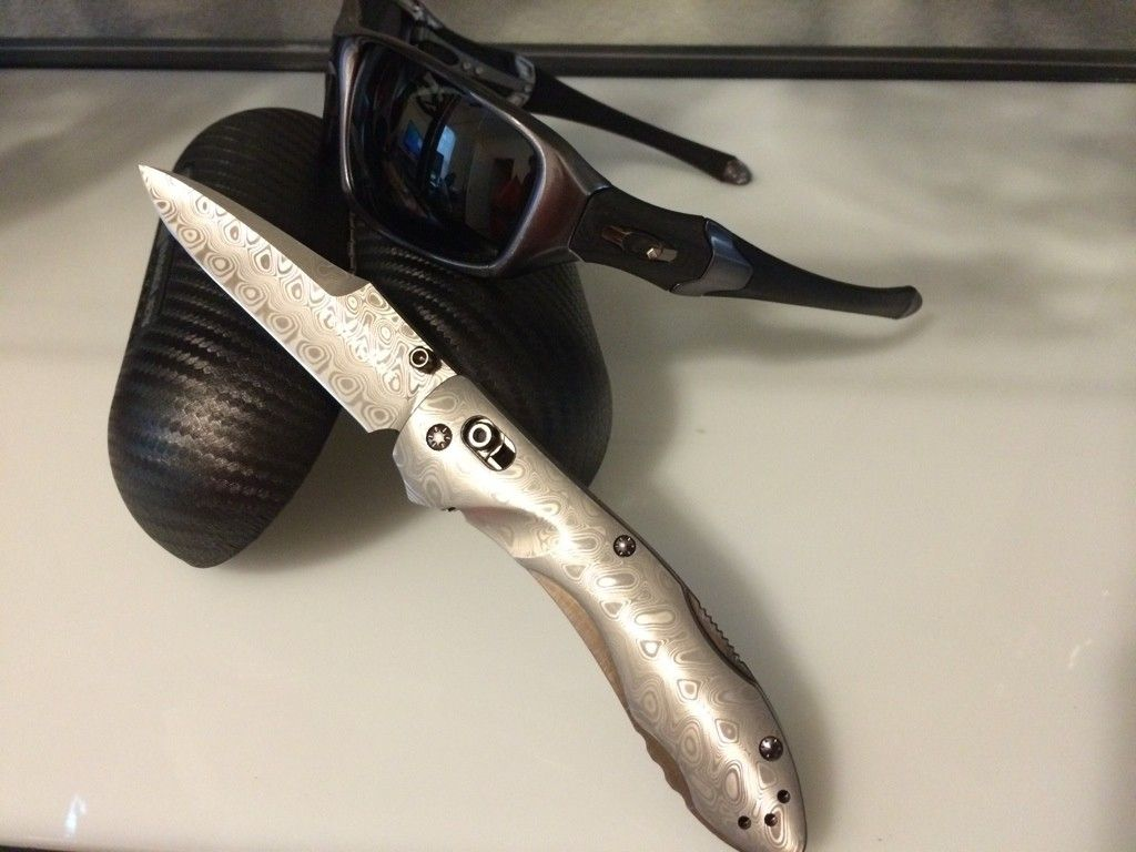 Post Pictures Of Your Knives And Sunglasses - ugeze9yg.jpg