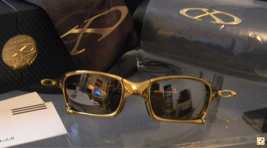 Tron And 24k XS Titanium Polorized For Sale !! - ugydyzus.jpg
