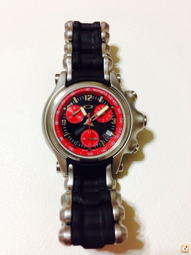 Wts: Holeshot Red Dial W/ Stainless Steel Band - uhebe4ag.jpg