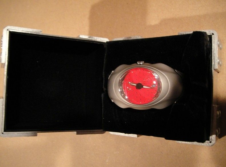 WTT: My Timebomb 1 Cannon Red Watch - uk5v.jpg