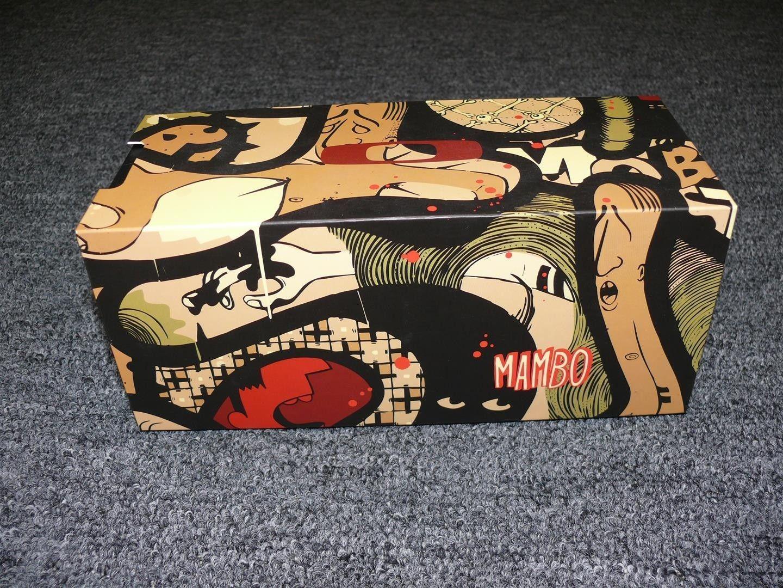Mambo Antix Artist Series - ukhu.jpg