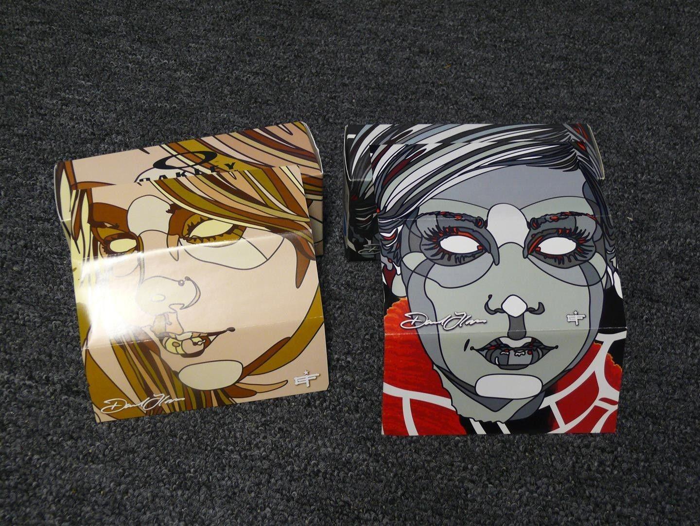 David Flores Duo Artist Series.  Gascan. - ulri.jpg