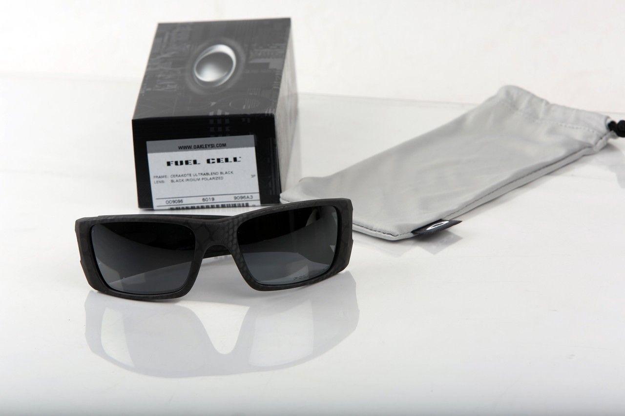 Oakley SI Ultrablend Black - Ultrablend (1).jpg