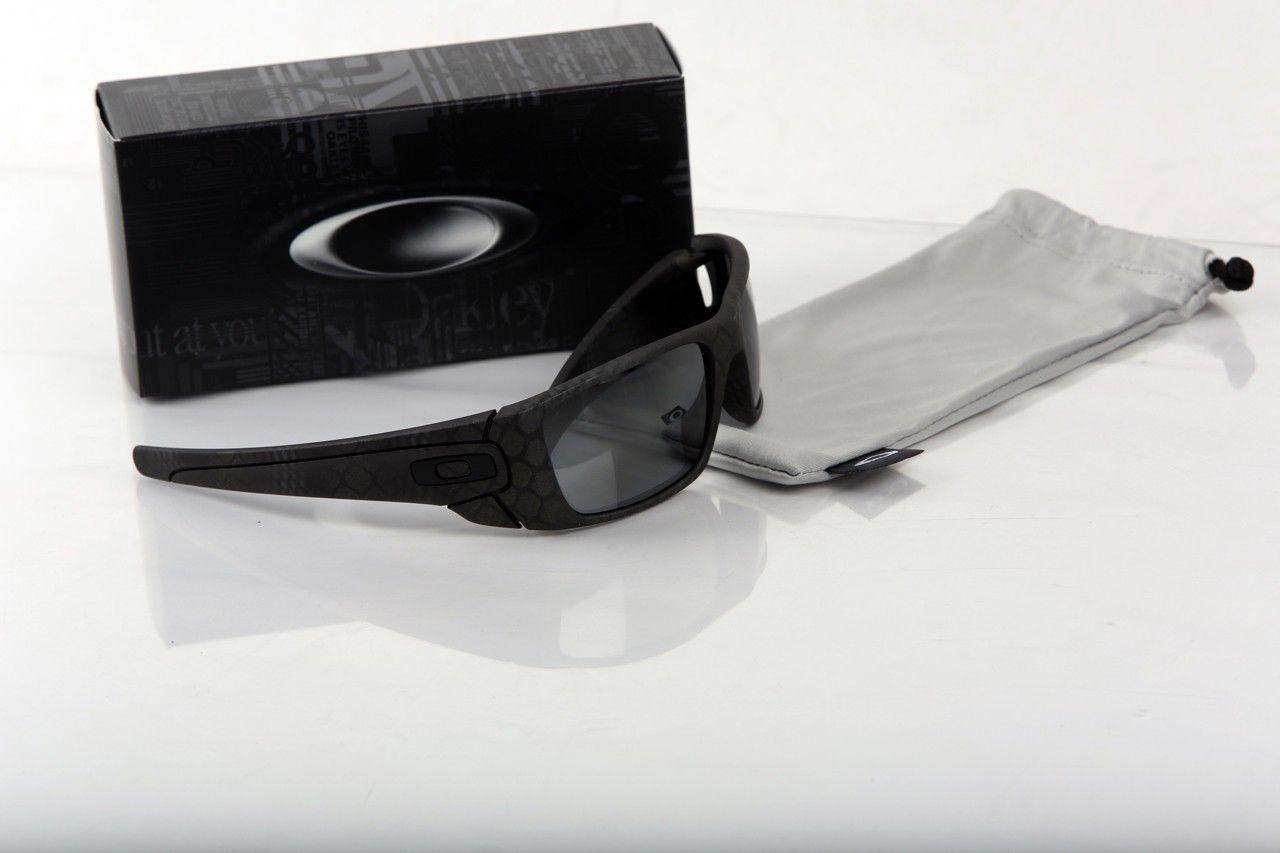 Oakley SI Ultrablend Black - Ultrablend (2).jpg