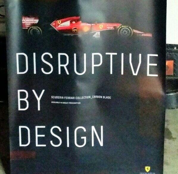 Oakley Ferrari CB Banner - uma3adyj.jpg