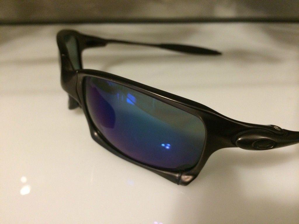 XS IR Blue Lenses - umaqu9ev.jpg