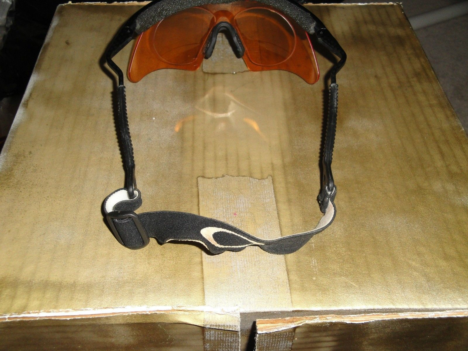 Unknown Glasses - unknown_2_www.kepfeltoltes.hu_.jpg