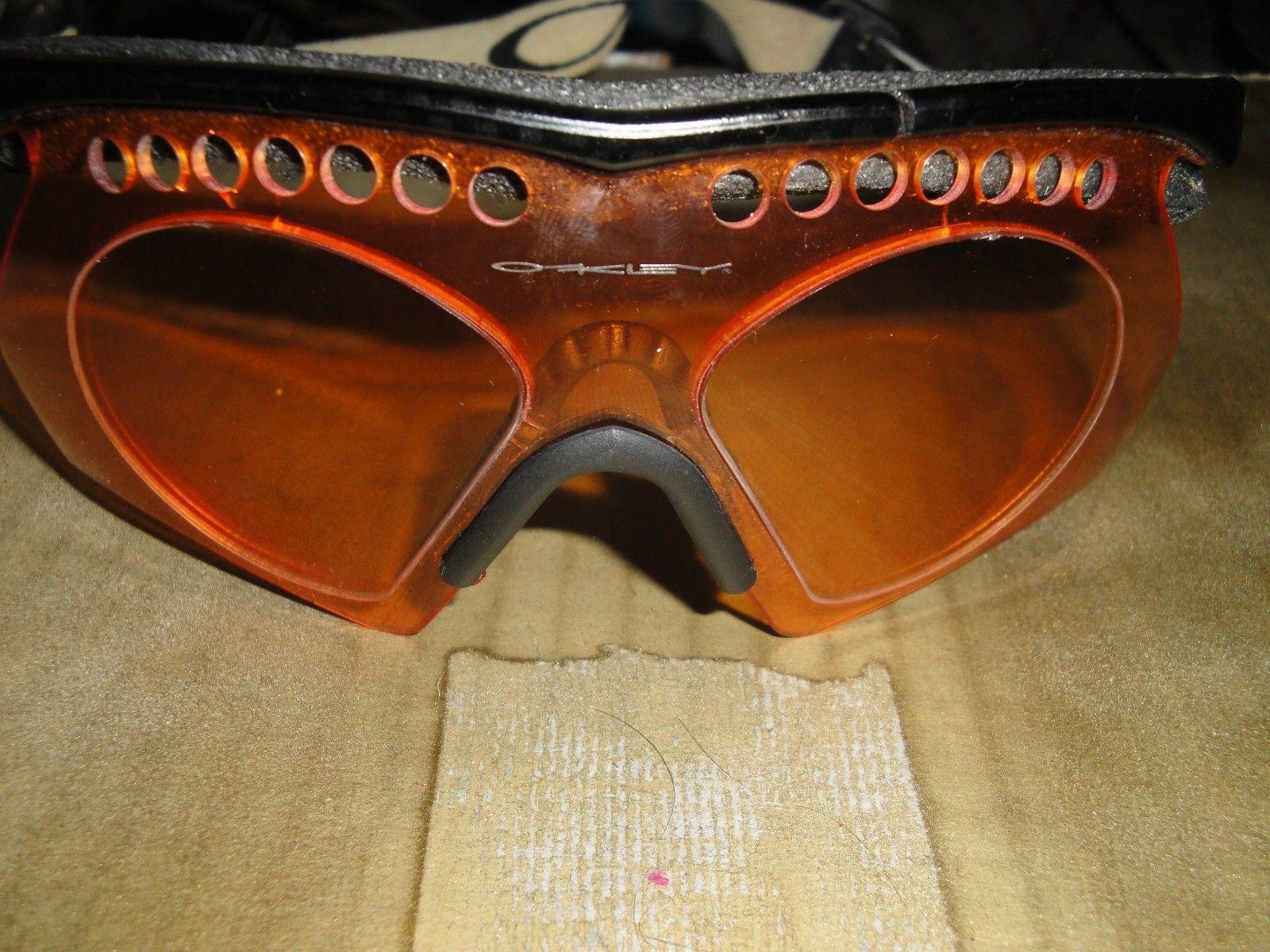Unknown Glasses - unknown_www.kepfeltoltes.hu_.jpg