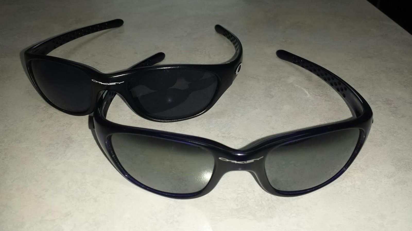 1st Generation Crystal Blue FIVES w/ Black Iridium Lenses - unnamed (35).jpg